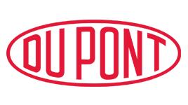 Du Pont Company Logo
