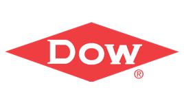 Dow Company Logo