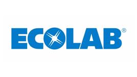 Ecolab Company Logo