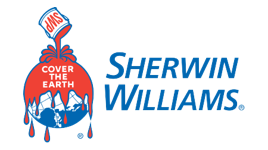 Sherwin Williams Company Logo