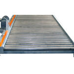Powered Pallet Conveyors