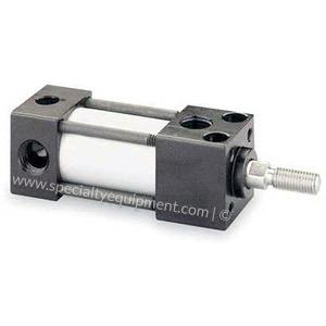 Pneumatic & Hydraulic Cylinders
