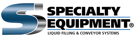 Specialty Equipment logo